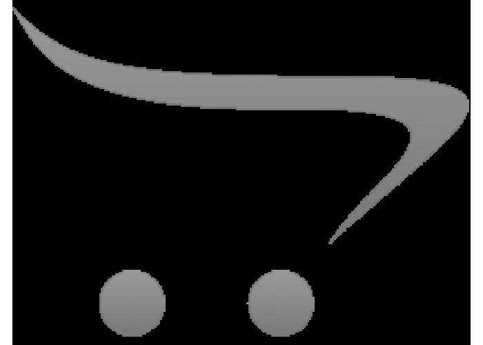 Схема фрезеровок по краске (30)