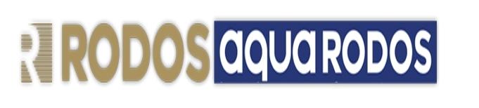 Rodos Aqua rodos
